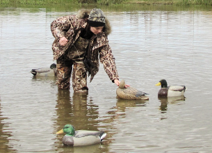 Register_Waterfowling