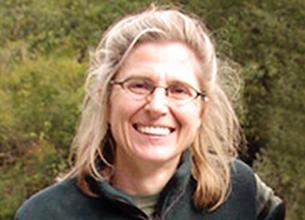 Sharon Gregg