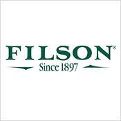 Sponsors_filsons