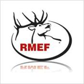 Sponsors_rmef